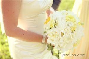 Floralisa - Napa
