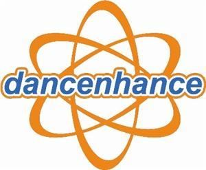 Dancenhance Entertainment