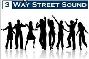 3 Way Street Sound - Coatesville