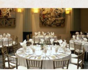 Glenarm Room