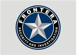 Frontera Security and Investigation