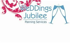 Weddings Jubilee & Events - Niagara Falls