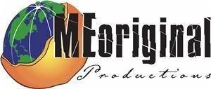 M E Original Productions