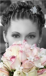 The Photo Couple