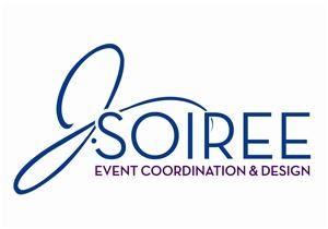 J.Soiree