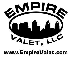 Empire Valet LLC