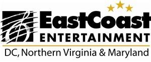 EastCoast Entertainment Baltimore
