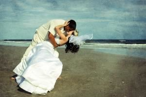 Carisa Chee Photography - Wilmington