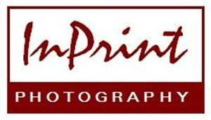 InPrint Photography