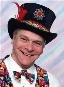 Bob Shelley - Saratoga Springs