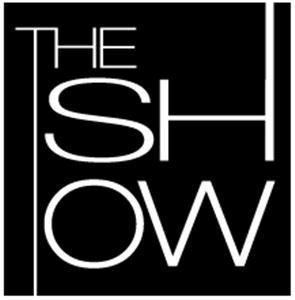 The Show: Photography and Production Services