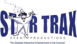 Star Trax Event Productions