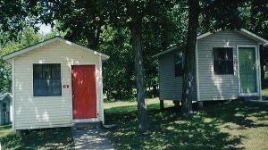 Cabin 1-27