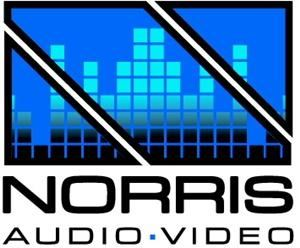 Norris A/V Systems