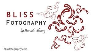 Bliss Fotography