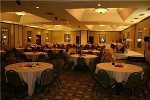 The Hotel at Wichita Falls
