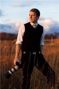 Cory Weber Photography