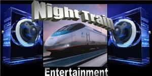 Nightrain Entertainment - Galax