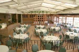 Palenque Room