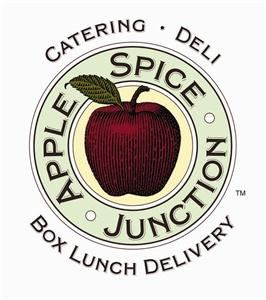 Apple Spice Junction