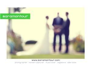 Sara Montour Photography