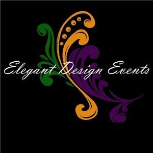 Elegant Design Events  Butler