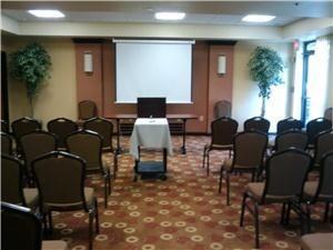 Meeting Room A&B