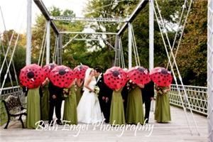 Beth Engel Photography