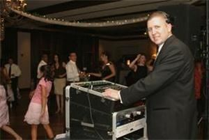 West Texas DJ Service