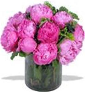 Tracys Floral Designs