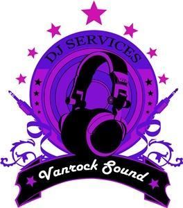 Vanrock Sound - Sarnia