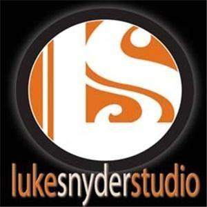 Luke Snyder Studio