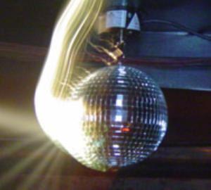The Budget DJ - Provo