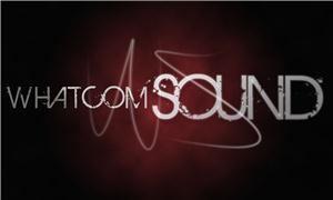 Whatcom Sound