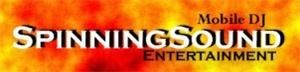 SpiningSound Entertainment