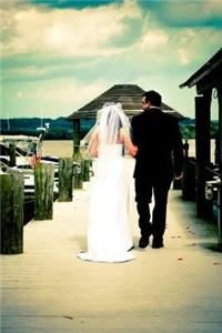 Waterfront Wedding Services - Baltimore