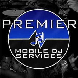 Premier Mobile DJ Services - Montgomery