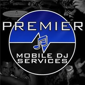 Premier Mobile DJ Services - Troy