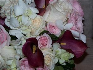 J  Floral  Designs