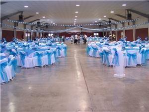 Hilton Garden Inn Victorville Hotel Ca Fitness Center