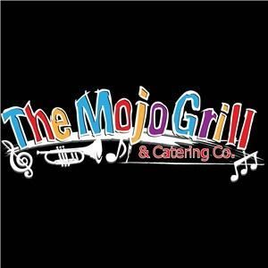 The Mojo Grills and Catering