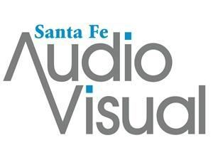 Santa Fe Audio Visual