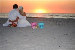 Total Beach Weddings - Bonita Springs