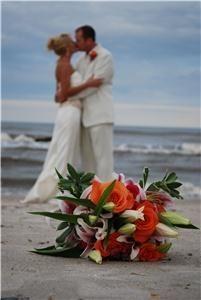 Premiere Beach Weddings - Jupiter