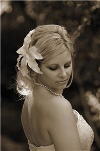 Mindy Ravines Photography