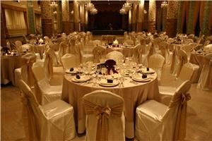 Chair Covers By Sylwia Merrillville