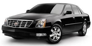 Boston Limousine Service - Malden car service, Inc