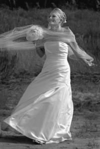 Cindy M Brown-Wedding Photojournalist