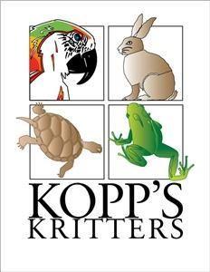 Kopp's Kritters