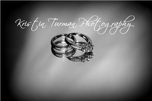 Kristin Turman Photography